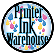 The Printer Ink Warehouse - Great Prices on Printer Cartridges, Ink & Toner Refill Kits, Bulk Ink & Toner