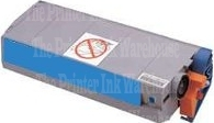 006R90304 Cartridge- Click on picture for larger image