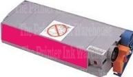 006R90305 Cartridge- Click on picture for larger image