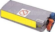 006R90306 Cartridge- Click on picture for larger image