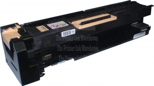 013R22589 Cartridge- Click on picture for larger image
