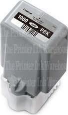 0546C002 Cartridge- Click on picture for larger image