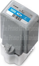 0547C002 Cartridge- Click on picture for larger image