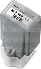 0556C002 Cartridge- Click on picture for larger image