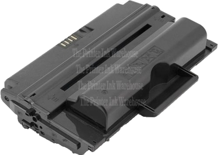 106R01530 Cartridge- Click on picture for larger image