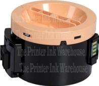 106R02180 Cartridge- Click on picture for larger image