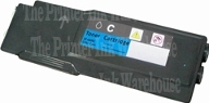 106R02225 Cartridge- Click on picture for larger image