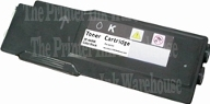 106R02228 Cartridge- Click on picture for larger image