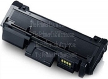 106R02777 Cartridge- Click on picture for larger image