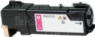 106R01478 Cartridge- Click on picture for larger image
