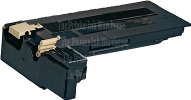 106R1409 Cartridge- Click on picture for larger image