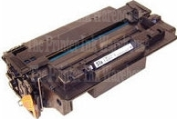 1515B001AA Cartridge- Click on picture for larger image