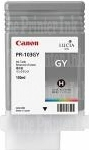 PFI-103GY Cartridge- Click on picture for larger image