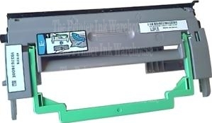 310-9320 Cartridge- Click on picture for larger image