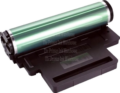 330-3583 Cartridge- Click on picture for larger image