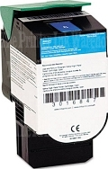 39V2431 Cartridge- Click on picture for larger image