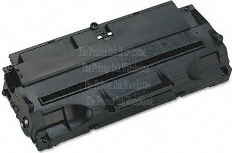 Ricoh 430403 Cartridge- Click on picture for larger image