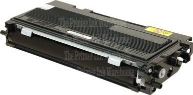 431007 Cartridge- Click on picture for larger image