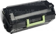 52D1X00 Cartridge- Click on picture for larger image