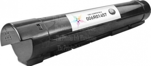 6R1457 Cartridge- Click on picture for larger image