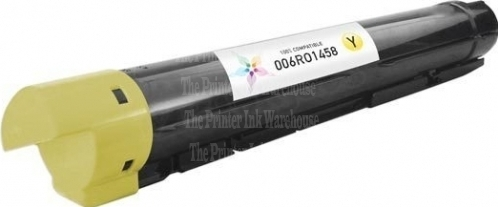 6R1458 Cartridge- Click on picture for larger image