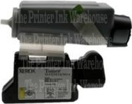 6R751 Cartridge- Click on picture for larger image