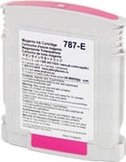 787-E Cartridge- Click on picture for larger image