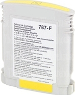 787-F Cartridge- Click on picture for larger image