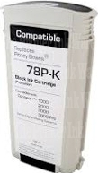 78P-K Cartridge- Click on picture for larger image