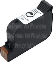 C6120A Cartridge- Click on picture for larger image