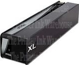 972X Black Cartridge- Click on picture for larger image