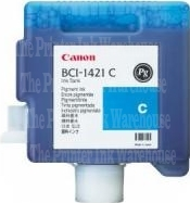 BCI-1421C Cartridge- Click on picture for larger image