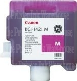 BCI-1421M Cartridge- Click on picture for larger image