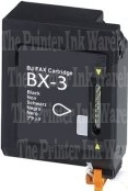 BX-3 Cartridge- Click on picture for larger image