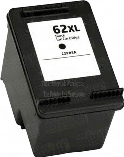 C2P05AN Cartridge- Click on picture for larger image