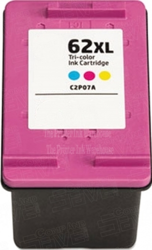 C2P07AN Cartridge- Click on picture for larger image