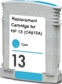 C4815A Cartridge- Click on picture for larger image