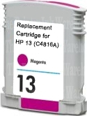 C4816A Cartridge- Click on picture for larger image