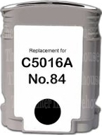 C5016A Cartridge- Click on picture for larger image
