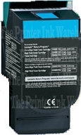 C540H1CG Cartridge- Click on picture for larger image