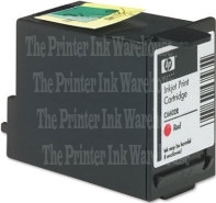 C6602R Cartridge- Click on picture for larger image