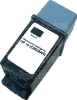 C6628 Cartridge- Click on picture for larger image