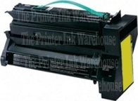 C7702YH Cartridge- Click on picture for larger image