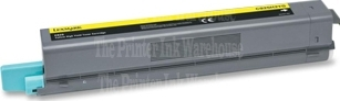 C925H2YG Cartridge- Click on picture for larger image