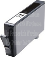 CB317WN Cartridge- Click on picture for larger image