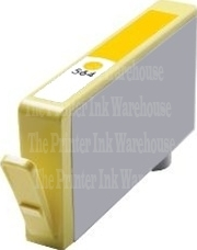 CB320WN Cartridge- Click on picture for larger image