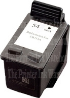 CB334AN Cartridge- Click on picture for larger image
