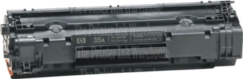 CB435X Cartridge- Click on picture for larger image