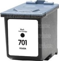 CC635A Cartridge- Click on picture for larger image