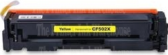 CF502X Cartridge- Click on picture for larger image